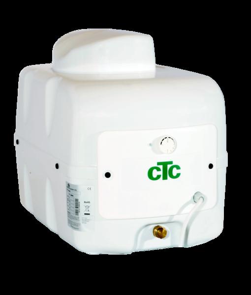 CTC Kompakt