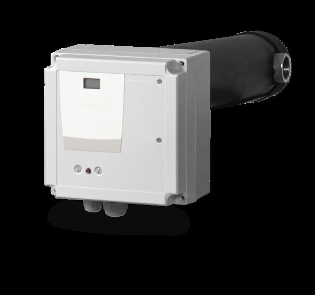 CTC EcoMiniEl 400V