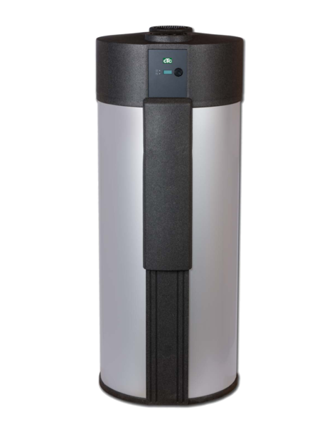 CTC WaterHeater 100