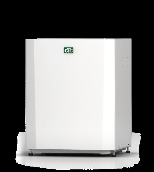 CTC EcoPart 400