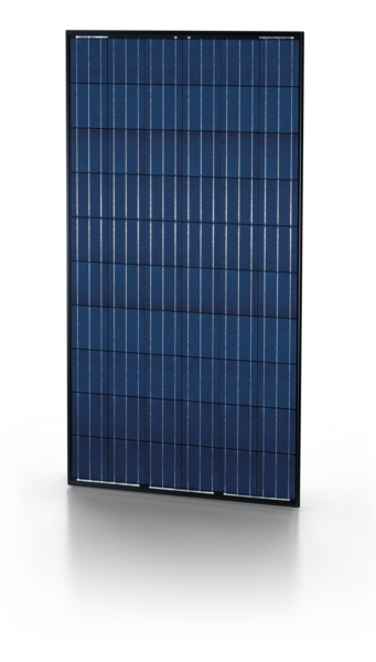 CTC EcoCell