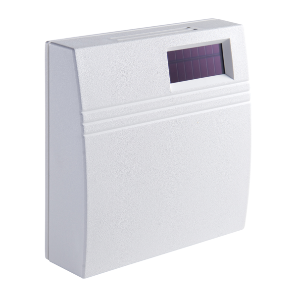 CTC SmartControl Room Sensor